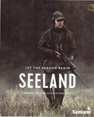Seeland-Katalog 2018-2019