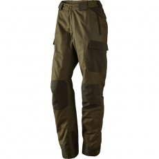 Seeland Prevail Frontier Lady Hose, grizzly brown in 36