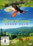 DVD Das grüne Wunder unser Wald
