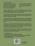Dobler, Suda, Seidl: Wortwechsel im Blätterwald: Erzählstrukturen für eine wirksame Öffentlichkeitsarbeit