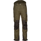 Seeland Helt Hose, grizzly brown