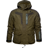 Seeland Helt Jacke, grizzly brown