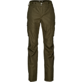 Seeland Woodcock II Hose, shaded olive