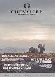 Chevalier-Katalog 2018-2019