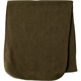 Seeland Conley Fleece Schal, shaded olive