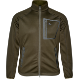 Seeland Hawker Storm Fleece Jacke