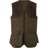 Seeland Winster Classic Weste, pine green