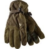 Seeland Helt Handschuhe, grizzly brown