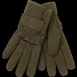 Seeland Shooting Handschuhe, pine green