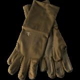Seeland Hawker Scent Control Handschuhe, pine green