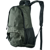 Seeland Carry Light Rucksack, dark green