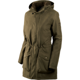 Härkila Kana lady Jacke, elm green in Gr. 42