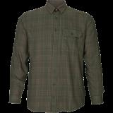 Seeland Range Hemd, wren check